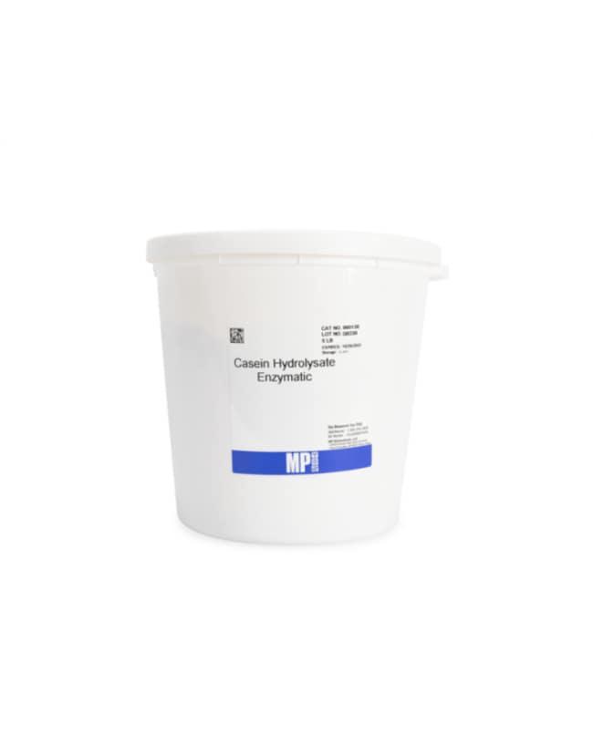 MP Biomedicals™Casein Hydrolysate Enzymatic