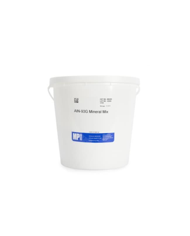 MP Biomedicals™AIN-93G Mineral Mix, Powder