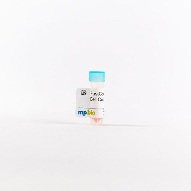 MP Biomedicals™FastCount™ Zellzähler-Kit Menge: 500 Tests MP Biomedicals™FastCount™ Zellzähler-Kit