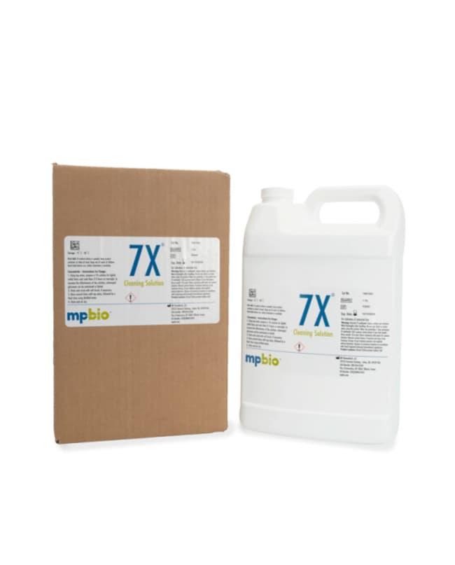 MP Biomedicals™7X™ Laboratory Detergents
