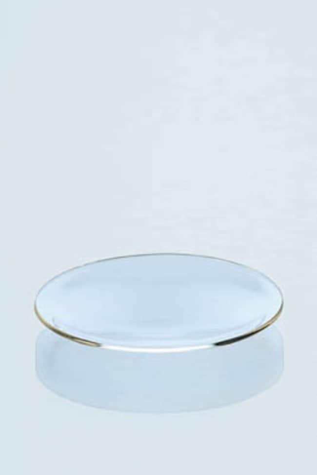 Duran™Vidrios de control de vidrio borosilicatado 3.3 Diameter: 250mm Duran™Vidrios de control de vidrio borosilicatado 3.3