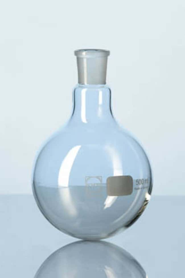 Duran™Round Bottom Flask Capacity: 1000mL; Socket Joint: NS 45/40 Duran™Round Bottom Flask