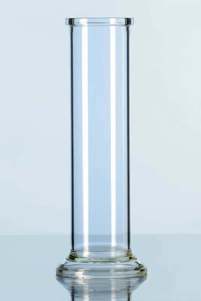 Duran™Messzylinder Capacity: 130mL; Dimensions (H x D): 100 x 40mm Produkte