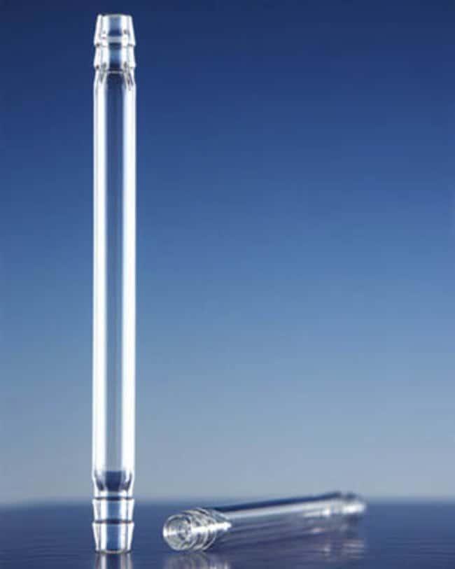 Duran™Glass Hose Connections Diameter: 12mm Duran™Glass Hose Connections