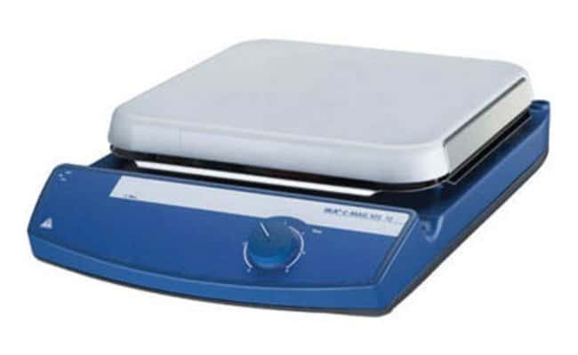 IKA™ Magnetic Stirrer  IKA™ Magnetic Stirrer