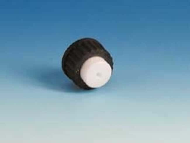 Bohlender™BOLA™ PTFE-Chromatographie-Adapter: Schlauchverbindungsstücke, -anschlüsse und -zubehör Schläuche