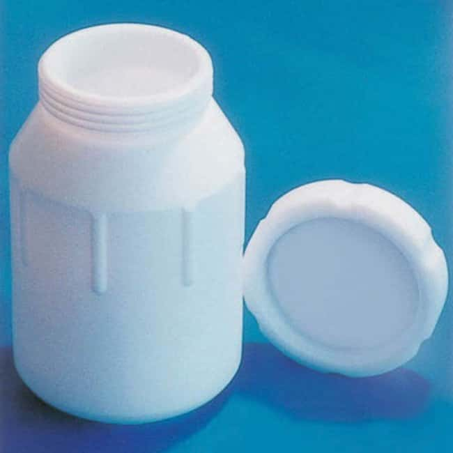 Cowie Technology™ Flacone in PTFE Capacity: 150mL Cowie Technology™ Flacone in PTFE