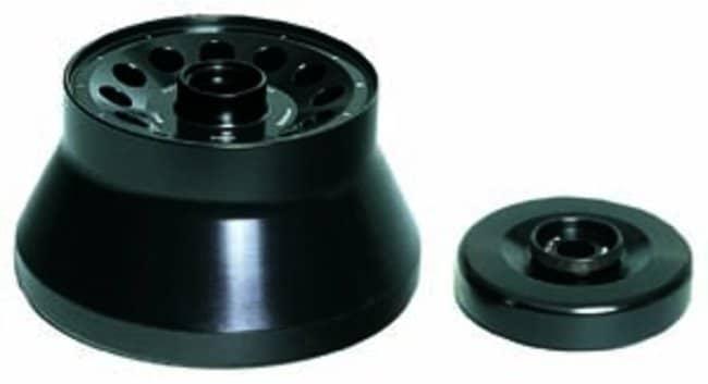 Sigma Laborzentrifugen™Falcon Adapters Adapts to 15mL culture, tube no. 15115 products