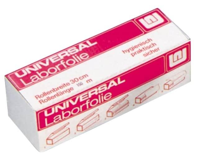 Wanit Universal™Spender aus Metall für 30 cm breite Alufolien-Rollen For Use With: For 300mm Aluminum Foil Rolls Verpackungsfolienspender