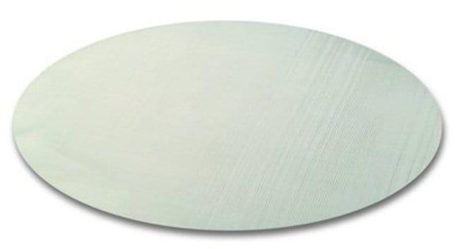 Kartell™Polyethylene Disc Membrane Disc Diameter: 240mm Kartell™Polyethylene Disc Membrane