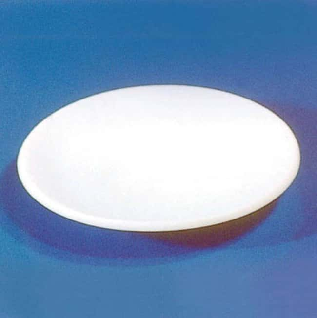 Fisherbrand™ PTFE Beaker Cover Diameter: 150mm Fisherbrand™ PTFE Beaker Cover