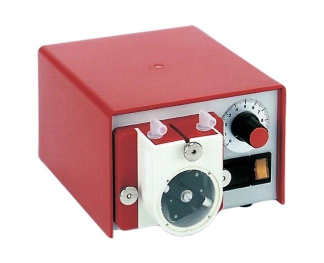Behr Labor Technik™Peristaltische Laborpumpe Flow Rate: 15 to 60L/hr. Behr Labor Technik™Peristaltische Laborpumpe