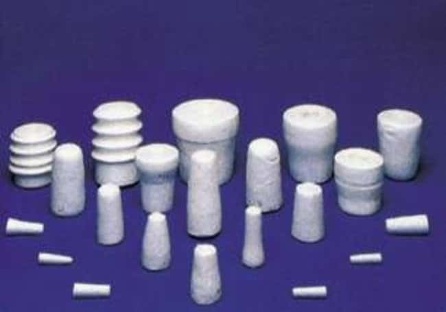 Herenz Heinz™ORIGINAL Steristoppers™ Innendurchmesser: 32.5 bis 35mm Herenz Heinz™ORIGINAL Steristoppers™