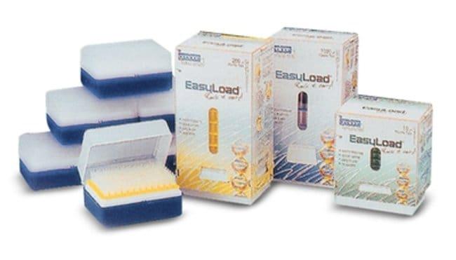 Greiner Bio-One™Système de recharge EasyLoad 200 Jaune; stérile Greiner Bio-One™Système de recharge EasyLoad 200