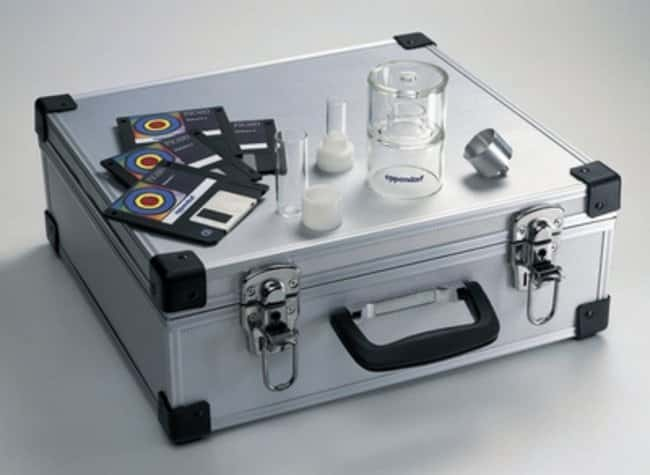 Eppendorf™ Weighing Vessel Diameter: 24mm Eppendorf™ Weighing Vessel