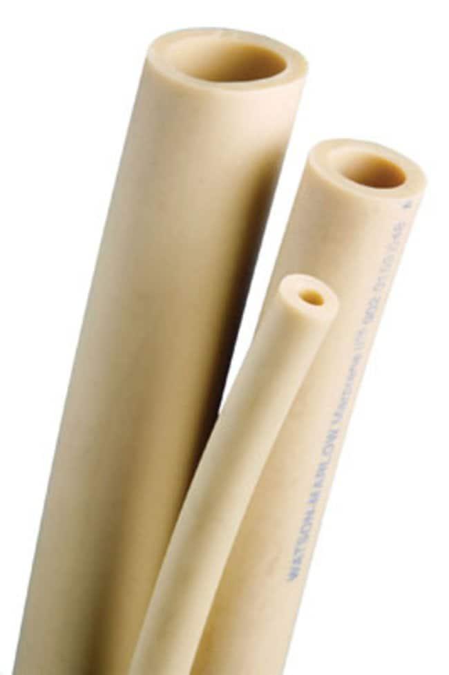 Watson-MarlowThermoplastic Marprene Tubing Length: 15m; Bore Size: 4.8mm Watson-MarlowThermoplastic Marprene Tubing