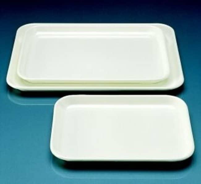 BrandTech™Gerätetablett Dimensions (L x W x H): 355 x 240 x 17mm Produkte