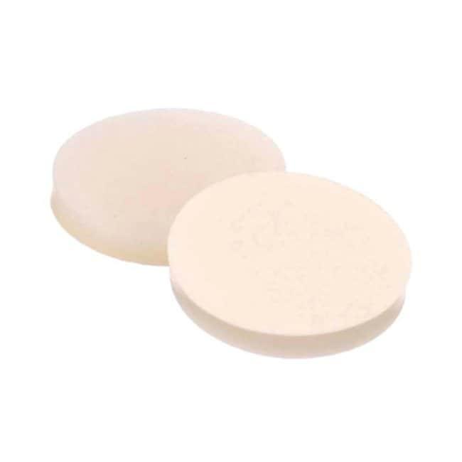 Wheaton™PTFE/Silicone Septa Outer Diameter: 20mm Wheaton™PTFE/Silicone Septa