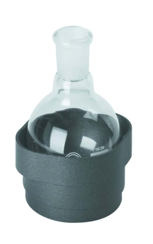 Heidolph™Heat-On Inserts Capacity: 150mL Products