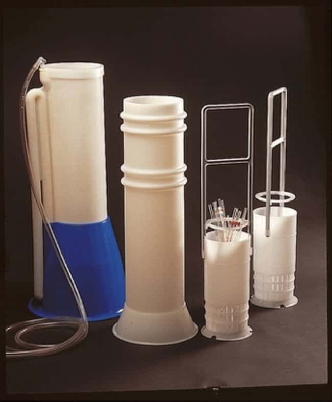 Kartell™Automatic Pipette Washer DiameterMetric: 170mm Pipet Cleaning Equipment