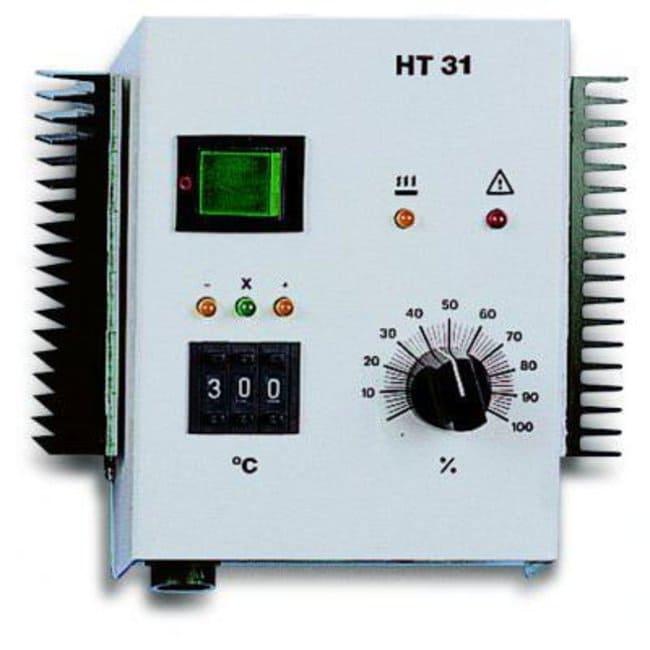 Horst™Régulateurs de température Ampérage: 16A voir les résultats