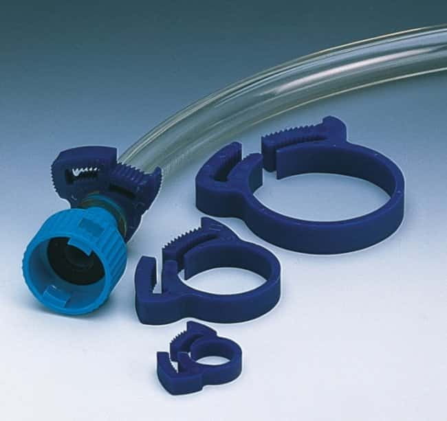 Herbie Tubing Clamp Size: 12.90-15.10mm Products
