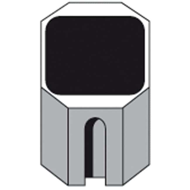 Hettich Lab Technology™Suspension Carrier Número de posiciones: Depende del adaptador Ver productos