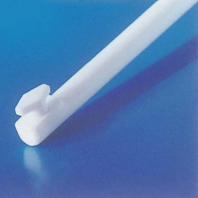Fisherbrand™ PTFE Plain Stirrer Shaft for Blades Shaft Diameter: 10mm, Length: 650mm produits trouvés