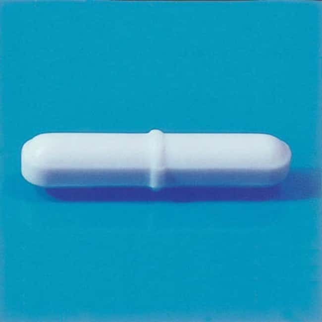 Fisherbrand™ PTFE Giant Stir Bar Dimensions (Dia. x L): 24 dia.x 159mmL Fisherbrand™ PTFE Giant Stir Bar