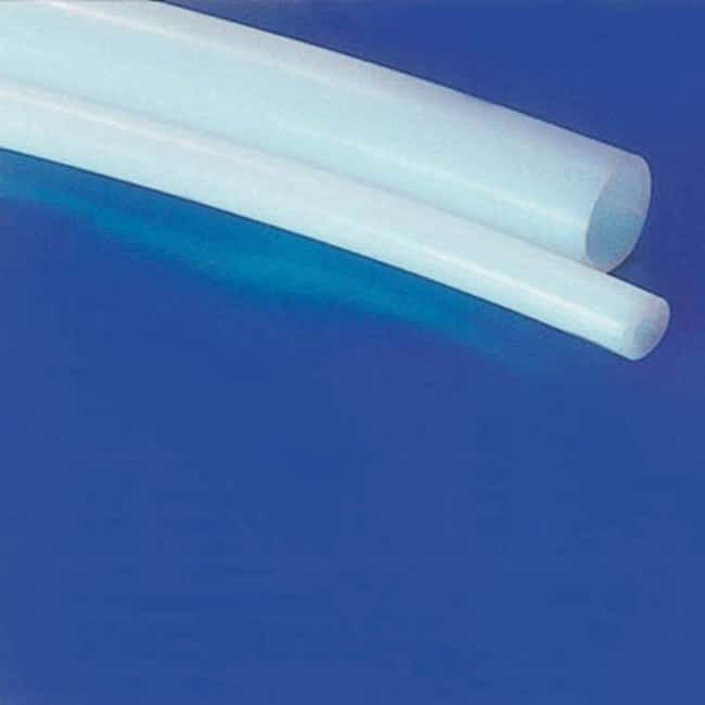 Cowie Technology™PTFE Tubing: Tubing Pumps and Tubing