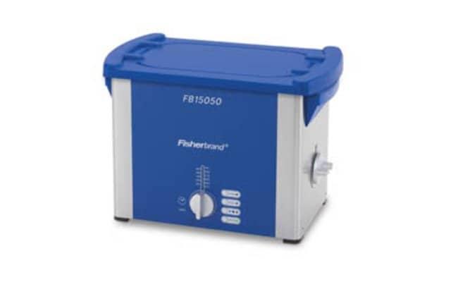 Vasca Da Bagno Con Ultrasuoni : Fisherbrand™ pulitore a ultrasuoni s series: apparecchiatura per