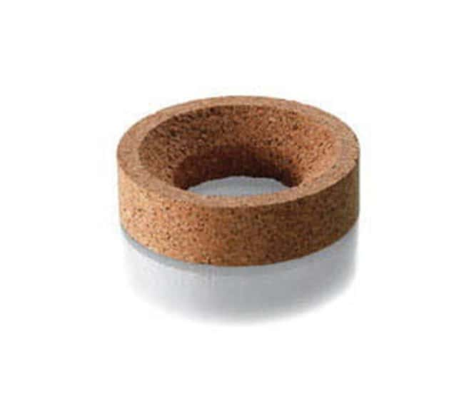 Cork Flask Support Ring