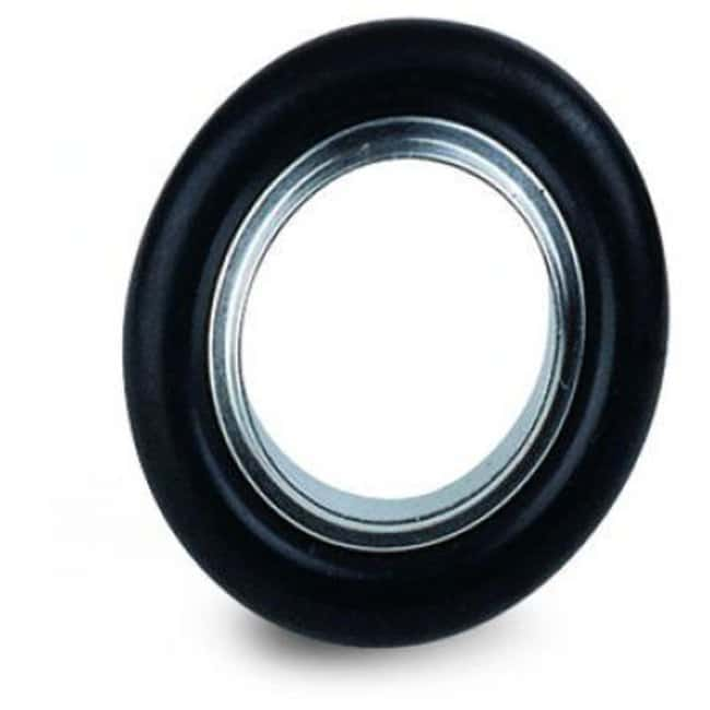 Fisherbrand™ Filter Ring Balance Size: 25μm Stands and Rings