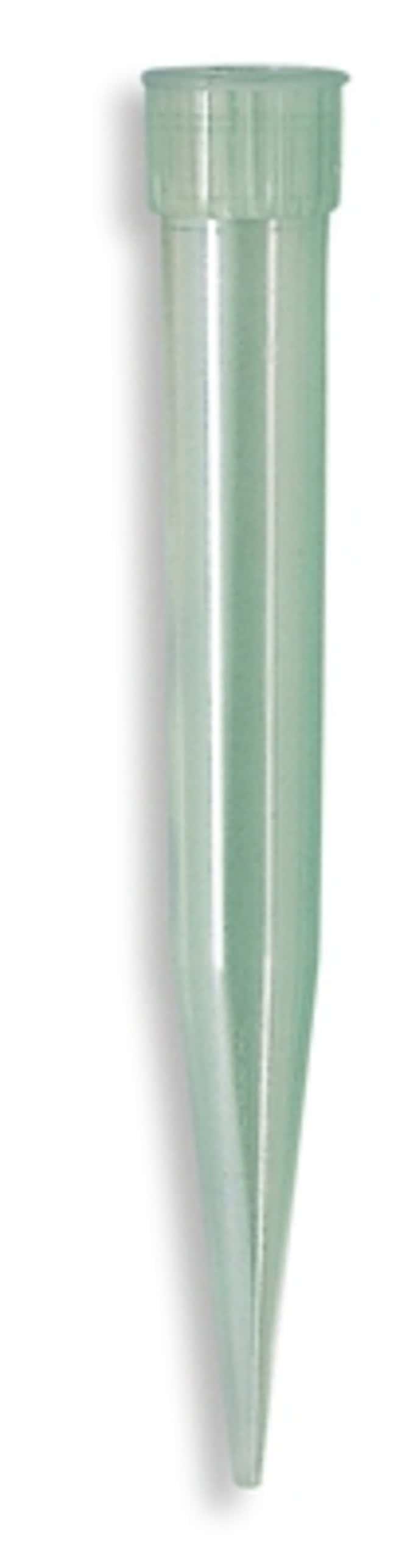 Huber Kaeltmaschinenbau™PTFE Hoses Length: 300cm; Outer Diameter: 44mm Huber Kaeltmaschinenbau™PTFE Hoses