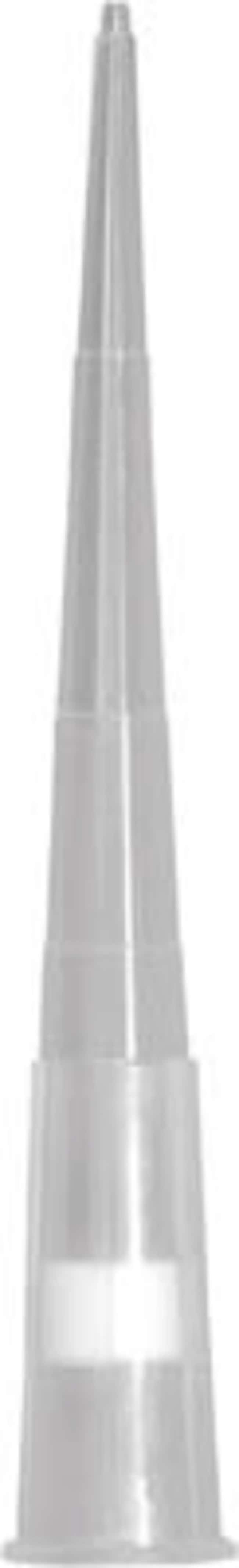 Fisherbrand™Top-Line Pipette Filter Tips: Universal Pipette Tips Pipette Tips and Racks