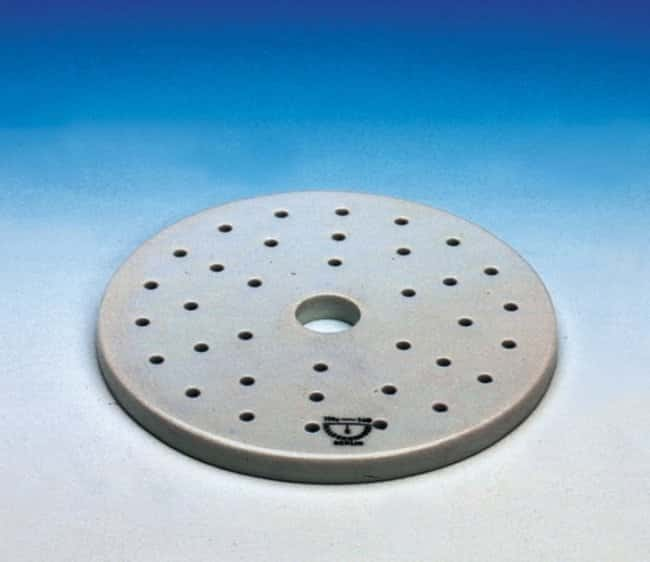 Haldenwanger™Porcelain Desiccator Plates Outer Diameter: 190mm Products