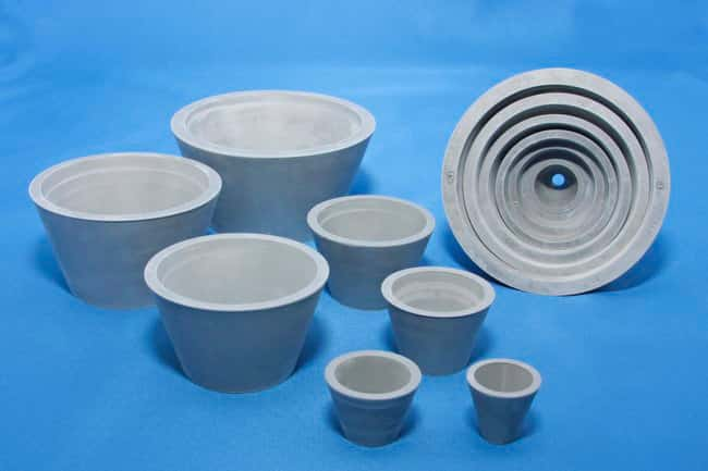 Fisherbrand™Filter Adapters
