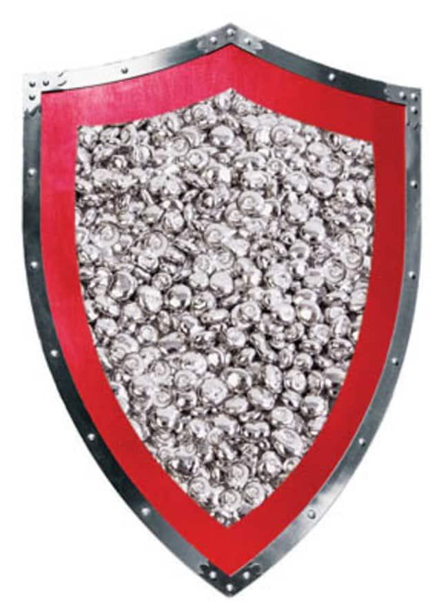GibcoLab Armor Beads:Baths:Bath Accessories