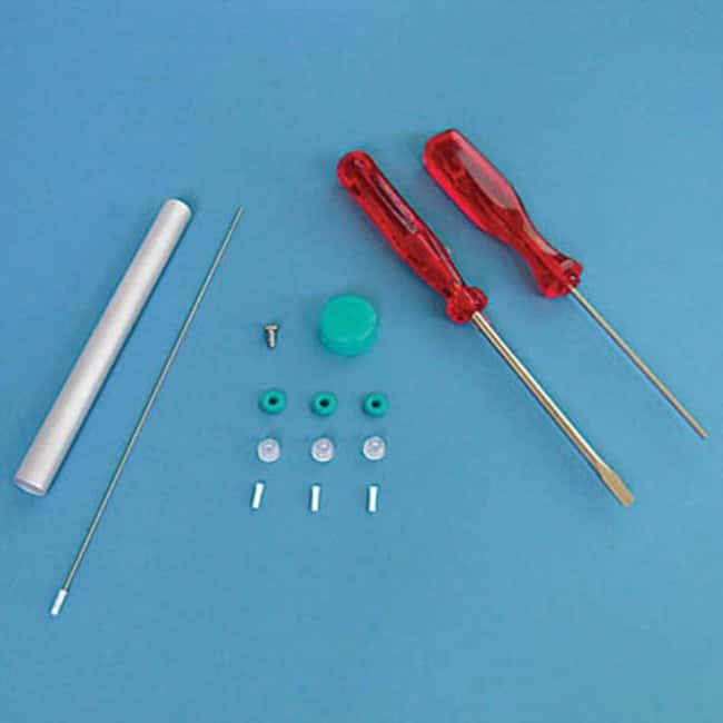 BRAND™Repair Set for Transferpettor™ For 50uL Transferpettor Products