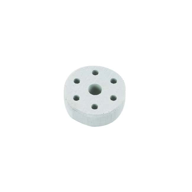IKATest Tube Attachment for IKA Platform Shaker 6 x 12 mm tubes, model MS 1.32 Products