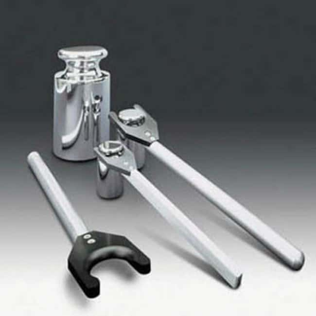 Sartorius™ Weight Fork: Balances, Scales and Weighing Products