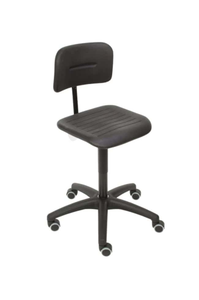 Lotz Lagertechnik™ Universal Swivel Chair: Home