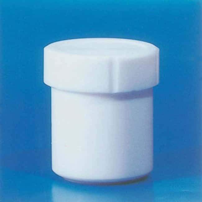 Fisherbrand™PTFE Containers Capacity: 240mL Products