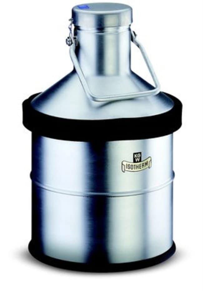 Kartell™MiniFix Micropipettor Volume Metric Range: 500μL Products
