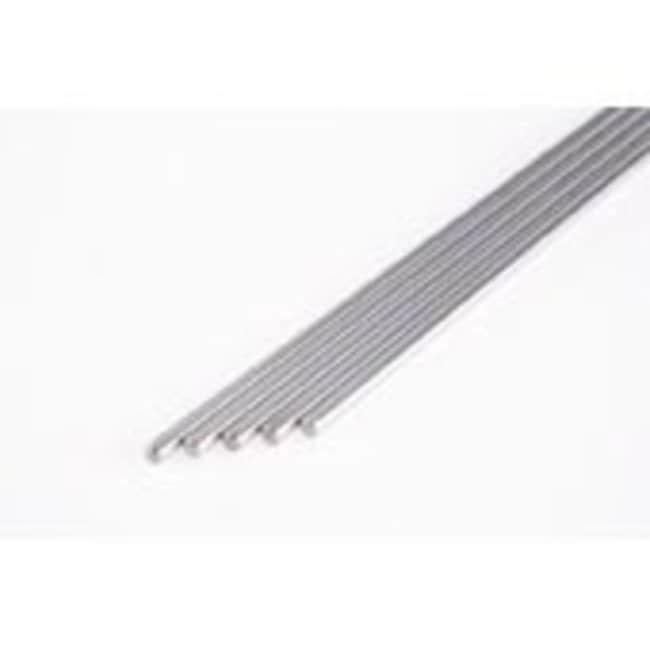 Bochem™18/10 Stainless Steel Rods: Soportes Las pinzas, soportes y fijaciones