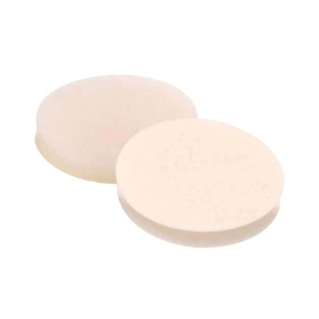 Wheaton™PTFE/Silicone Septa Outer Diameter: 18mm Wheaton™PTFE/Silicone Septa