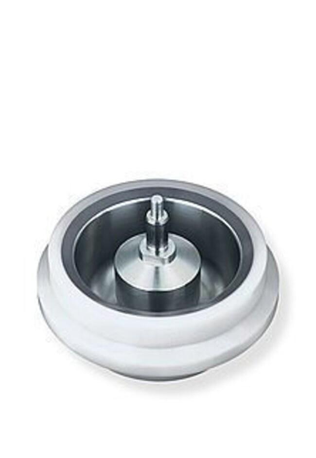 Fritsch™Grinding Sets Hard Porcelain; For use with Mortar Grinder Pulverisette 2 Fritsch™Grinding Sets
