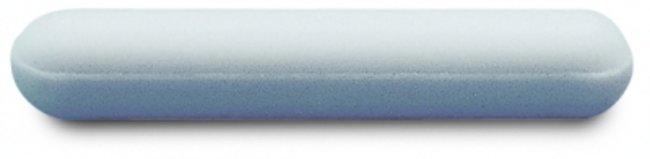 Fisherbrand™Ancorette di agitazione in PTFE lisce Dimensions (Dia. x L): 10 dia.x 50mmL Fisherbrand™Ancorette di agitazione in PTFE lisce