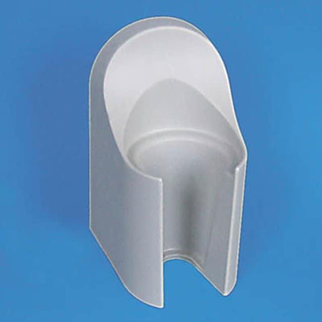 BrandTech BRANDaccu-jet pro Pipet Controller Accessories Wall holder:Dispensers