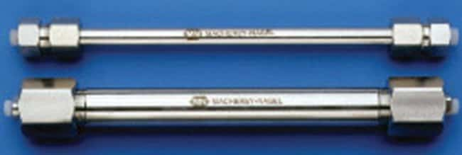 Macherey-Nagel™Nucleodur™ C8 Gravity Analytical HPLC EC Column I.D.: 4.6mm; Length: 250mm Products
